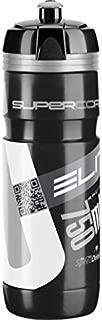 Elite Supercorsa - Bidón para Bicicleta, Talla 750 ml