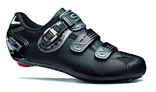 Sidi Men's Genius 7 MEGA Cycling Shoes