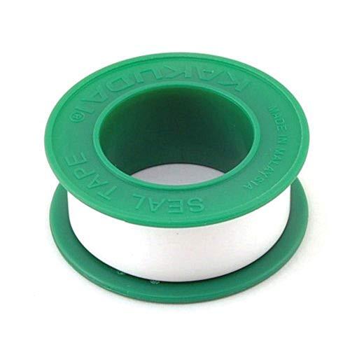 カクダイ シールテープ 5m テープ幅13mm 797-032