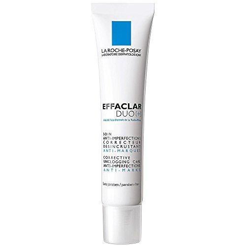 Roche Posay Effaclar Duo+, 40 ml