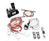 Weber 66354 Genesis II E-310/315 Igniter Kit