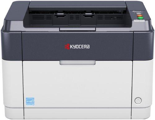 KYOCERA -  Kyocera