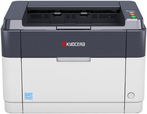 conseguir impresoras kyocera por internet