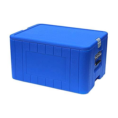 congelador 80 litros de la marca Wyyggnb
