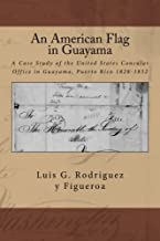 Amazon.es: Luis A. Figueroa: Libros
