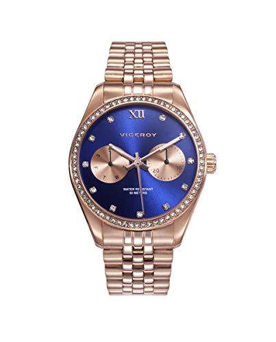 Reloj Viceroy Mujer 42418-37