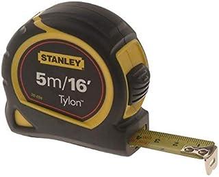 Stanley Tylon 5m/16ft 19mm Blade 1-30-696