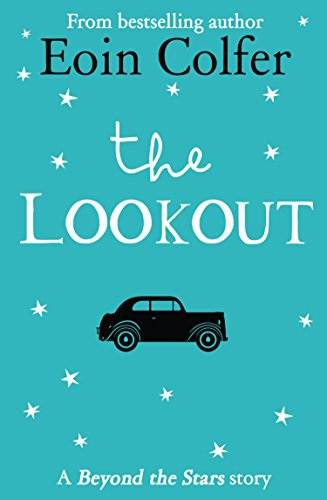 The Lookout: Beyond the Stars (English Edition)