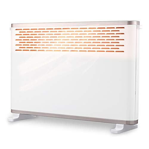 Calefactor eléctrico Calentador casa pequeña oficina de energía de ahorro de baño caliente calentador eléctrico de aire calefacción calefacción de los pequeños del sol artefacto calefactor Calentador
