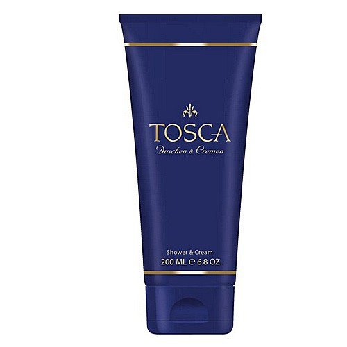 Tosca For Her Duschcreme 200 ml