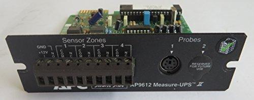 Best humidity sensor apc for 2021