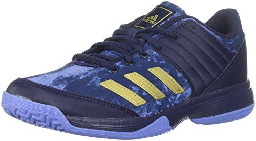 chaussure de volley ball femme adidas