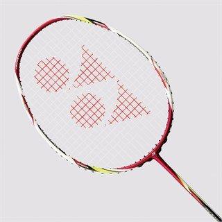 YONEX Raquette de Badminton ArcSaber 11