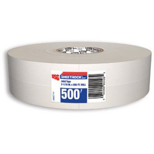 Drywall Tape: Amazon.com