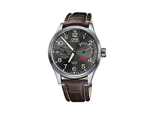Reloj Oris Big Crown ProPilot Calibre 111 para hombre 7711 4163