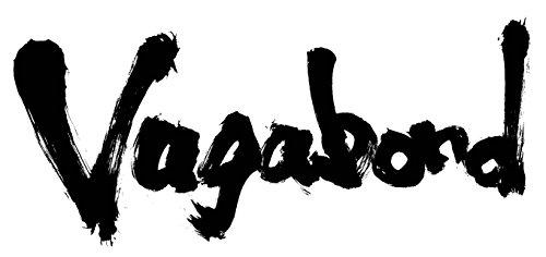 Vagabond, Volume 32
