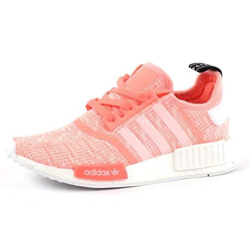 adidas Originals Damen Sneaker NMD_R1 W Sneakers Women