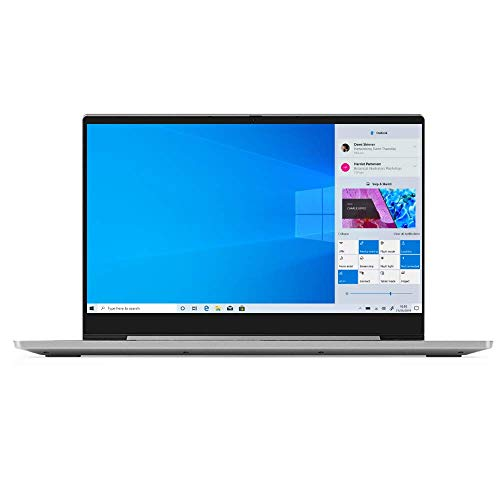Lenovo IdeaPad S540 15.6 Inch FHD Laptop - (Intel Core i5, 8...