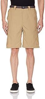 Columbia Sportswear Men's Silver Ridge Cargo Shorts
