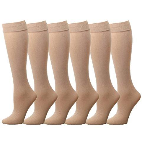 10 best ladies trouser socks beige for 2021