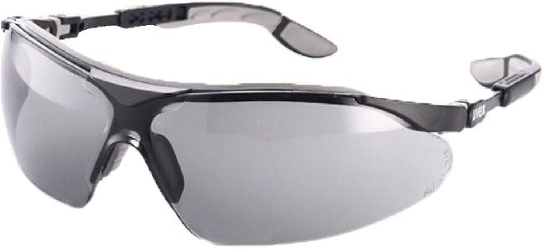 HEXUAN Windproof glasses men's goggles windproof sand motorcycle windproof dustproof Sunglasses