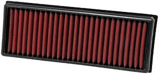 AEM 28-20181 DryFlow Air Filter