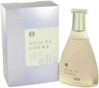 Loewe Agua De Loewe Ella By Loewe For Women Eau De Toilette Spray 5.1 Oz by Loewe