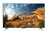 LG 40UF695V - Televisor de 40', color negro