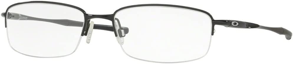 zero g eyeglasses