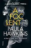 A foc lent (Clàssica) (Catalan Edition)