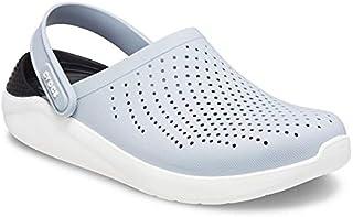 حذاء كلوج لايت رايد للرجال والنساء من كروكس