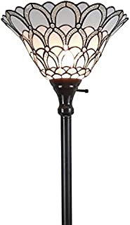 Best victorian table lamp shades Reviews