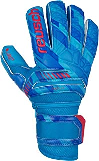 Reusch Fit Control Pro AX2 Ortho-Tec Goalkeeper Glove