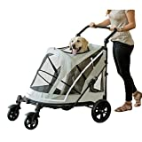 Top 10 Expedition Pet Strollers