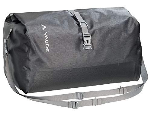 VAUDE Top Case (UM) fietstas, iron, One Size