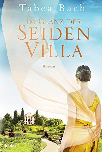 En el Esplendor de la villa de la seda (Serie La villa de la seda 2) de Tabea Bach