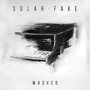 Masked (Bonus)