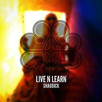 Live N Learn