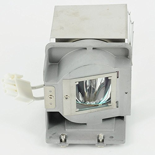 GLAMPS 2016 NEW HOT SELL ET-LAA410 compatibele lamplamp compatibel met Panasonic PT-AE8000/ PT-AT6000 beamer/projector