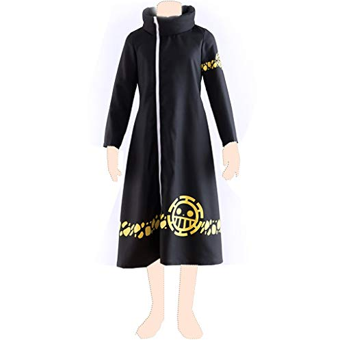 Dream2Reality One Piece Cosplay Costume Vinsmoke Sanji Ver.1 Suits Large