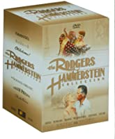The Rodgers & Hammerstein Collection (The Sound of Music / The King and I / Oklahoma! / South Pacific / State Fair /