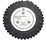 BGS 3070 | Goniómetro para apriete por ángulo | entrada 12,5 mm (1/2')