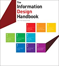 Best information design books Reviews
