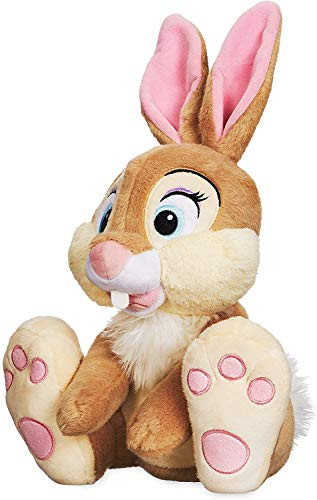 Disney Miss Bunny Plush - Bambi - Medium