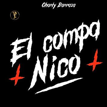 El Compa Nico