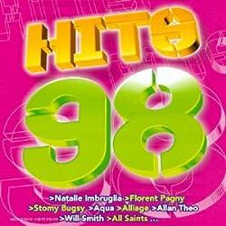 Hits 98