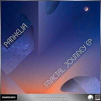 Fractal Journey EP