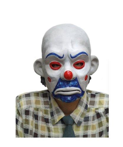 Couronne Batman The Dark Knight / Joker masque Feignant (japon importation)
