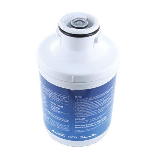 Filtre Origine HOTPOINT INDESIT THOMSON C00300448