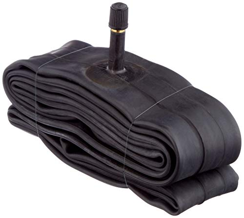 26' x 1.95 26 INCH BICYCLE BIKE CYCLE INNER TUBE WITH SCHRADER VALVE